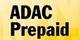 Prepaid Vergleich: ADAC Prepaid